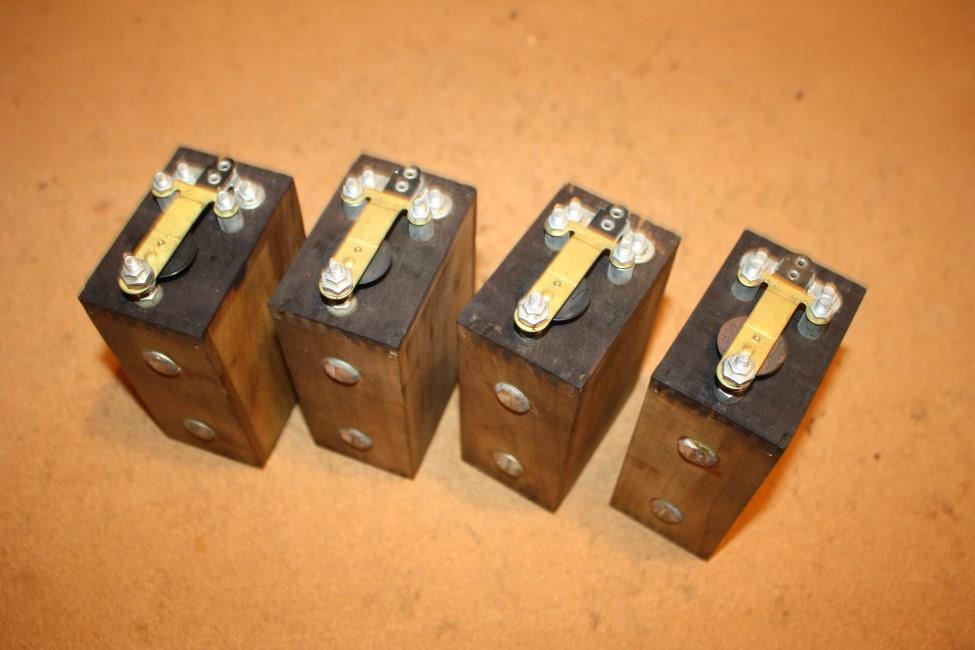 coils 2