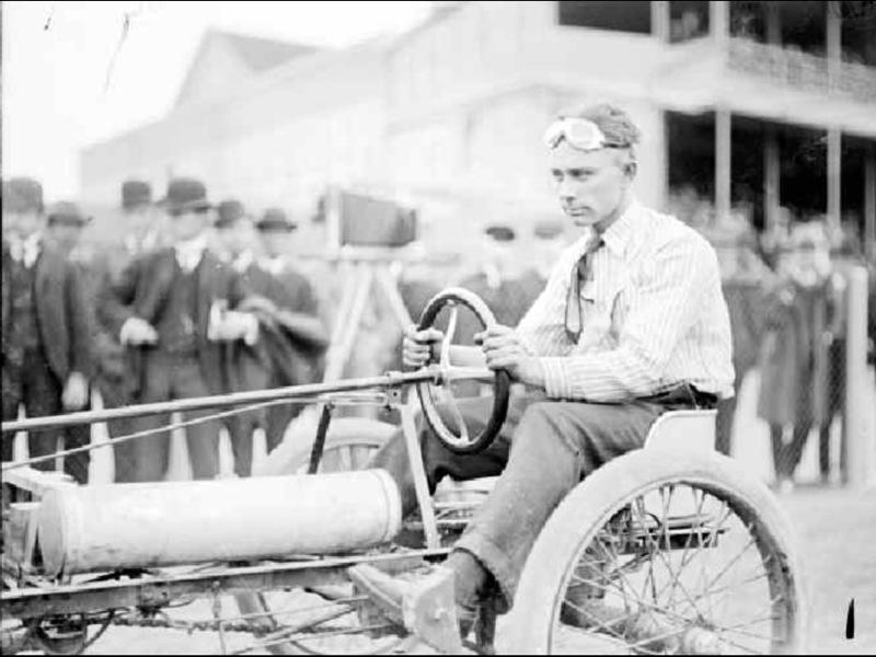 Image result for 1909 Harrisburg Endurance Run