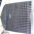 '26 radiator