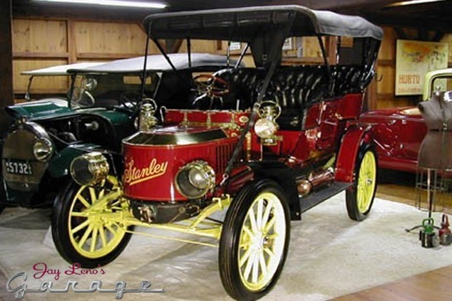 model t ford forum ot a model k and a few stanley steamers if you can 39 t beat them. Black Bedroom Furniture Sets. Home Design Ideas