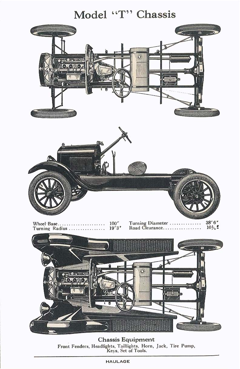 model t ford forum  looking for 1926  27 sideview drawing