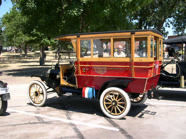 Model t ford forum help researching wood body blueprints for model t something like this omni bus lots of the links on bodies going back to 2008 are bad so others have researched this malvernweather Choice Image