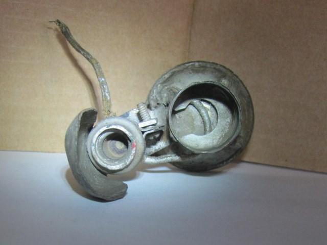 radiatorcap2