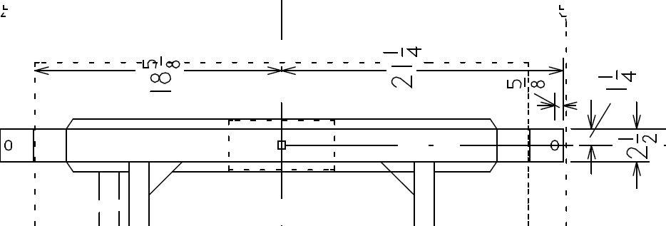 26 27 rear frame