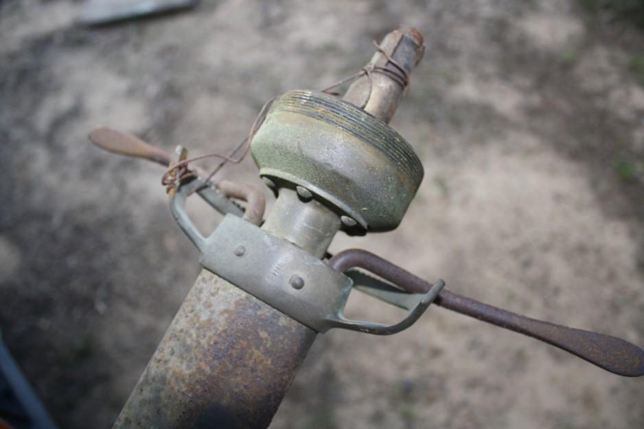 steering 3