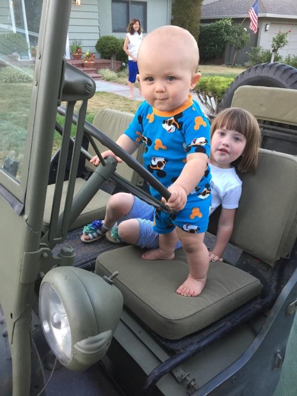 jeepdriving