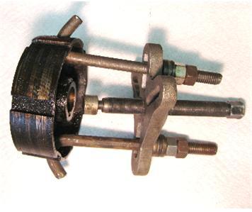 drum puller