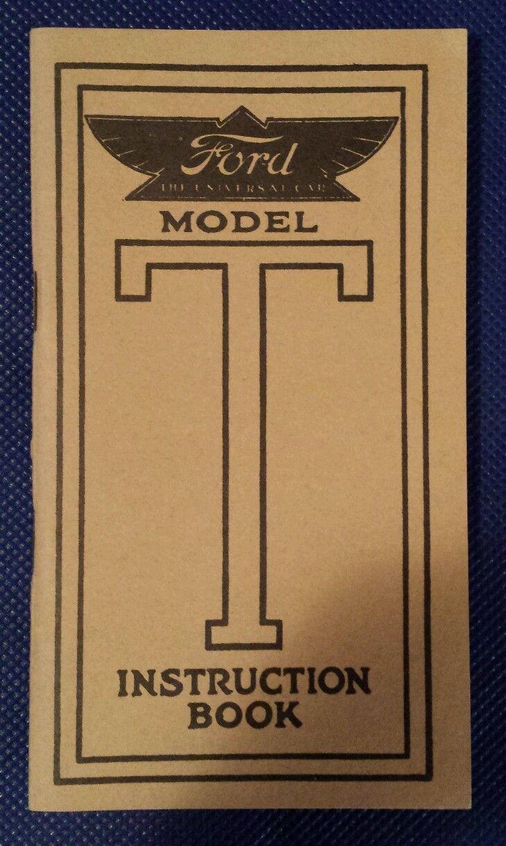 1913IM