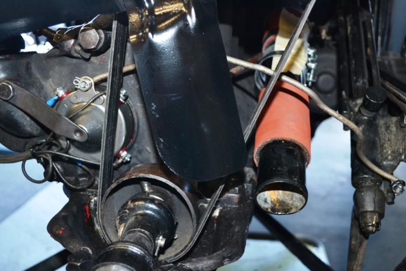 Revised Commutator Rod Pic1
