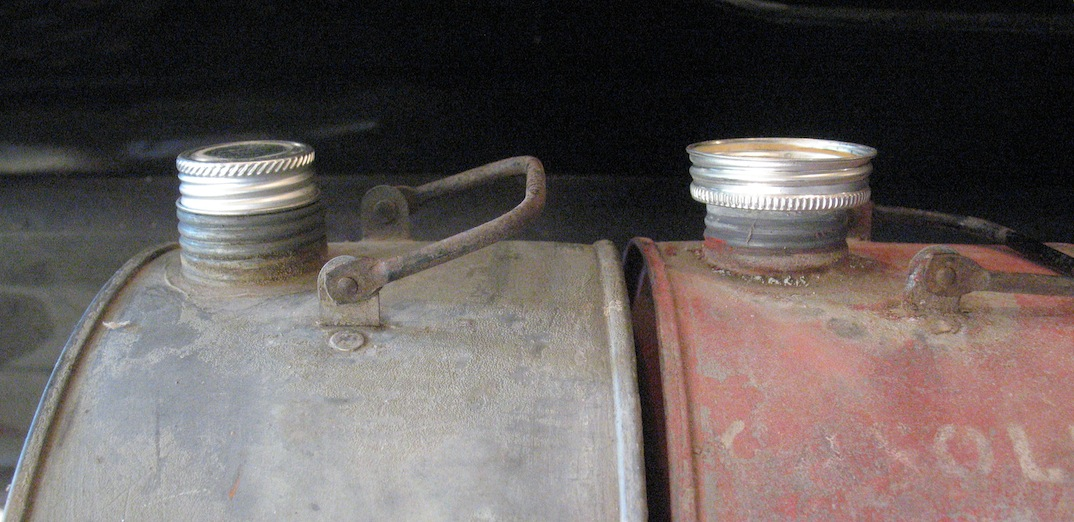 Model T Ford Forum: Boyco lids?