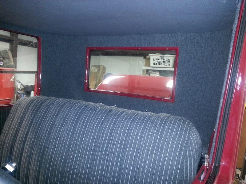 26 coupe interior1