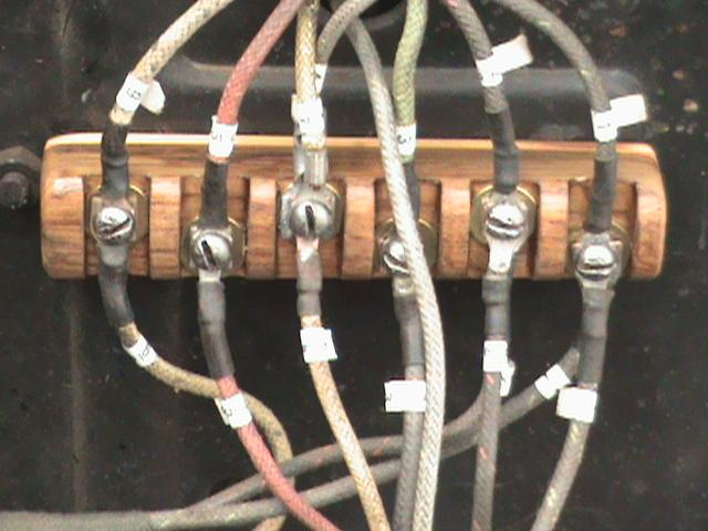 model t ford forum wiring diagrams grrrrrrrrrrr e d these are on my 24 2dr be they will help john