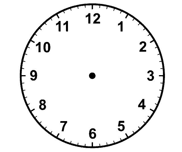 ... of the crank pin at 3:15 to 3:30 (clock face)is just beyond TDC
