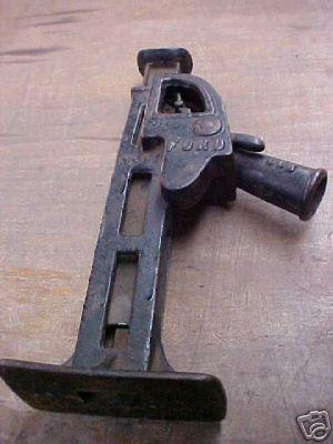 1909Jack2