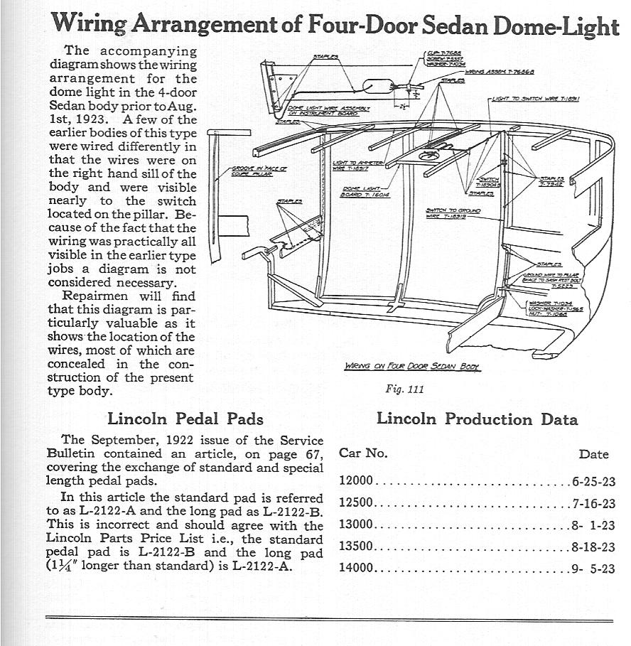 1926 Model T Coil Diagram Data Wiring Diagrams Ford Box Free Engine Image New Coils