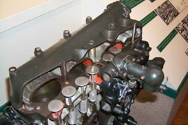 Model T Ford Forum: Need Help With Paint Codes, Maroon and
