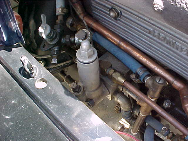engine9