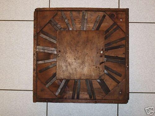 magbox