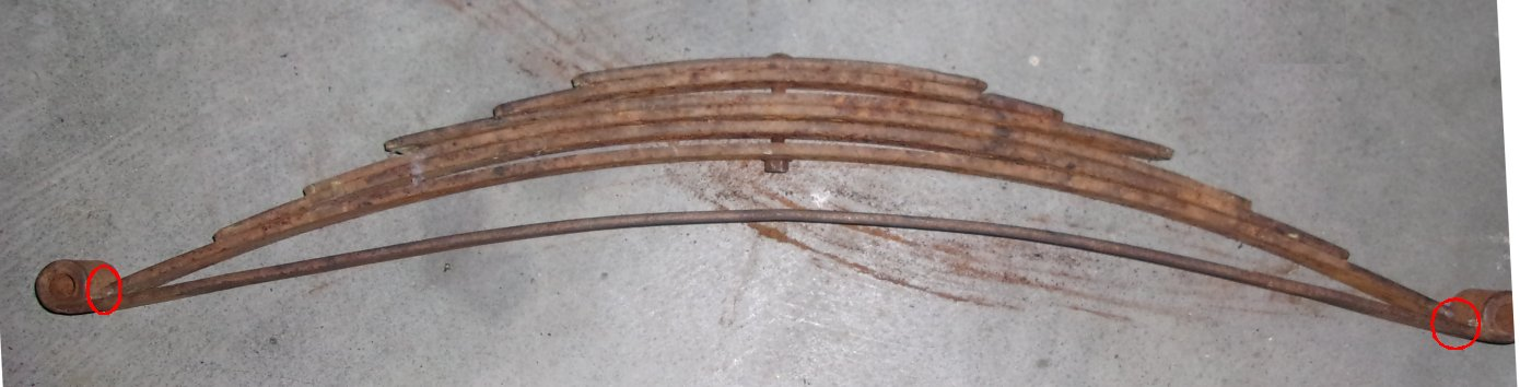 Front Springs1