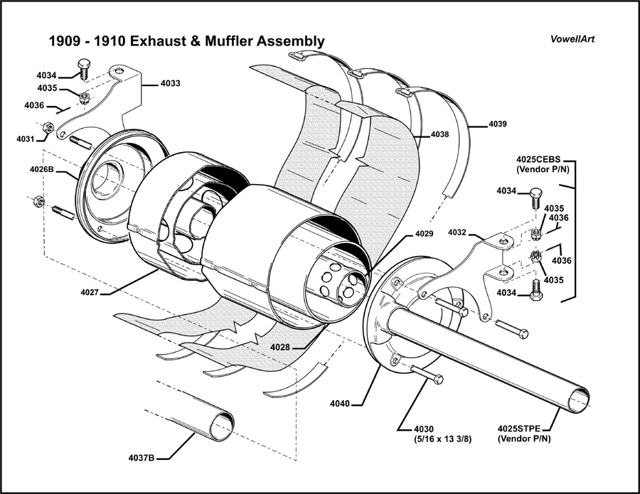 997905 Ford 1910 Muffler: 1710 Ford Tractor Ignition Switch Wiring Diagram At Galaxydownloads.co