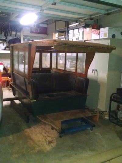 omnibus project