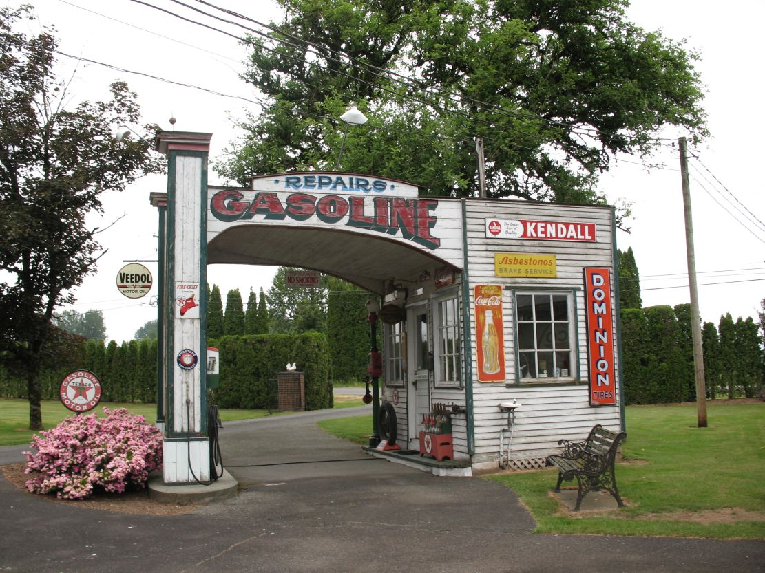 Model t ford forum shady grove service station for Shady grove
