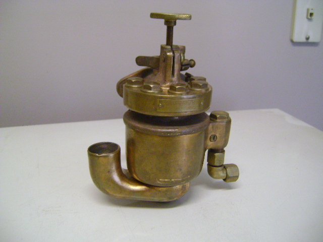 carb year used