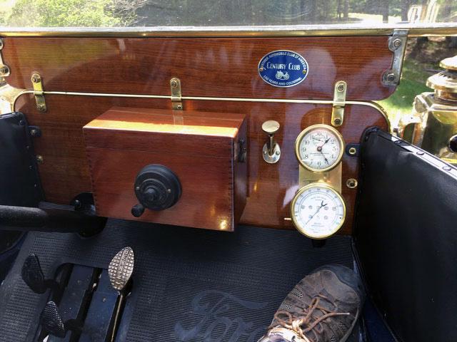 Torpedo Dash