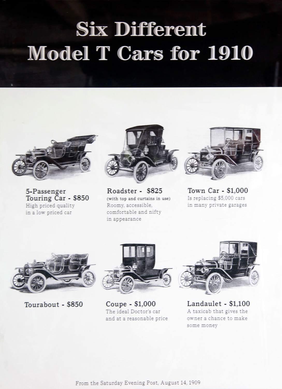 1909ad