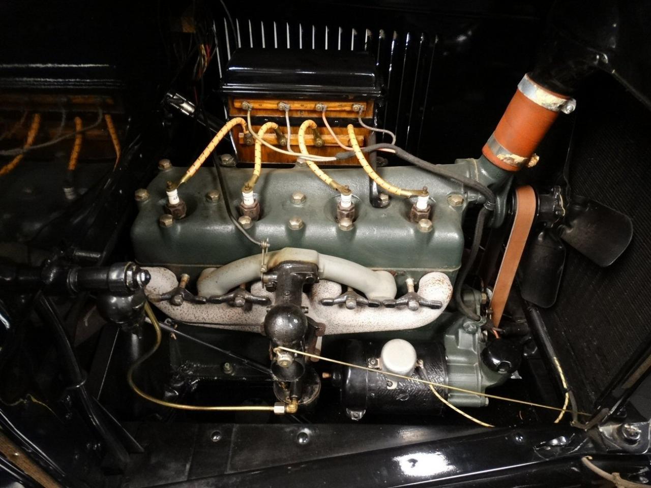 Engine - R