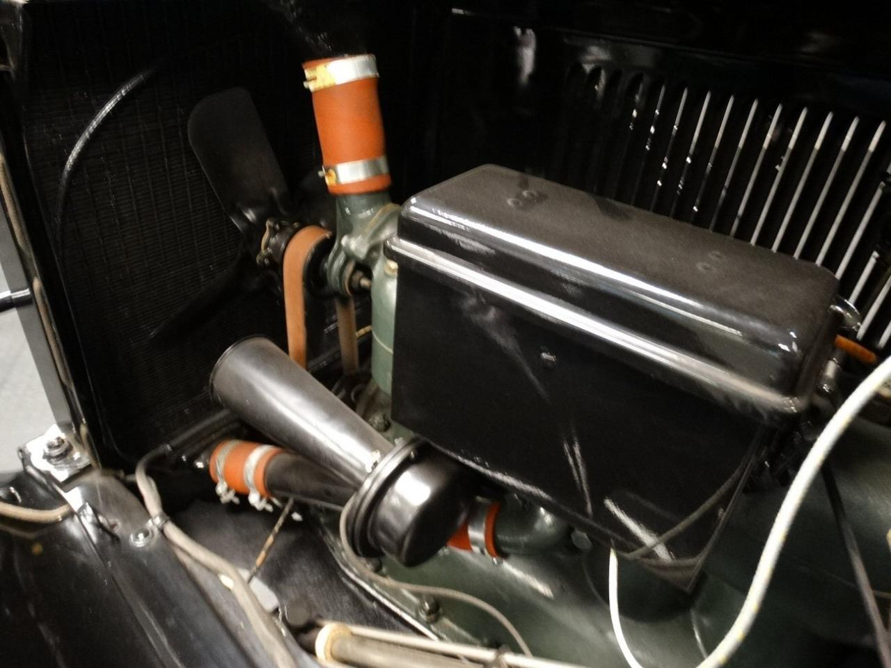 Engine - L