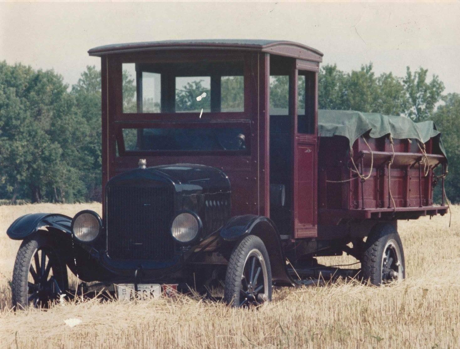 truck1