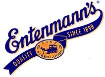 Entenman's
