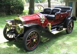 1910 Elmore