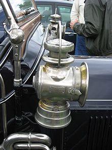 FN_Car_-_Lucas_side_lamp_(462057847)
