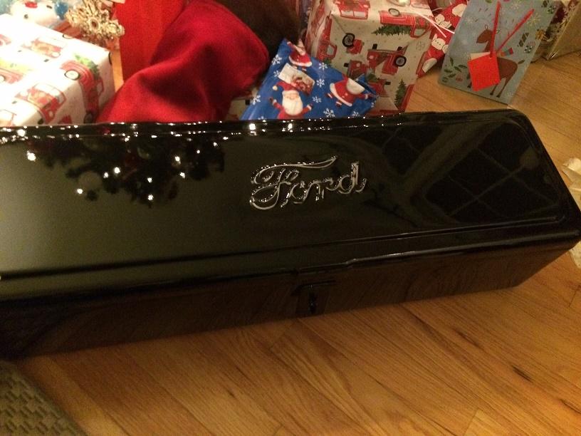 ford box2