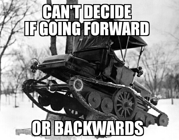 Model t meme funny