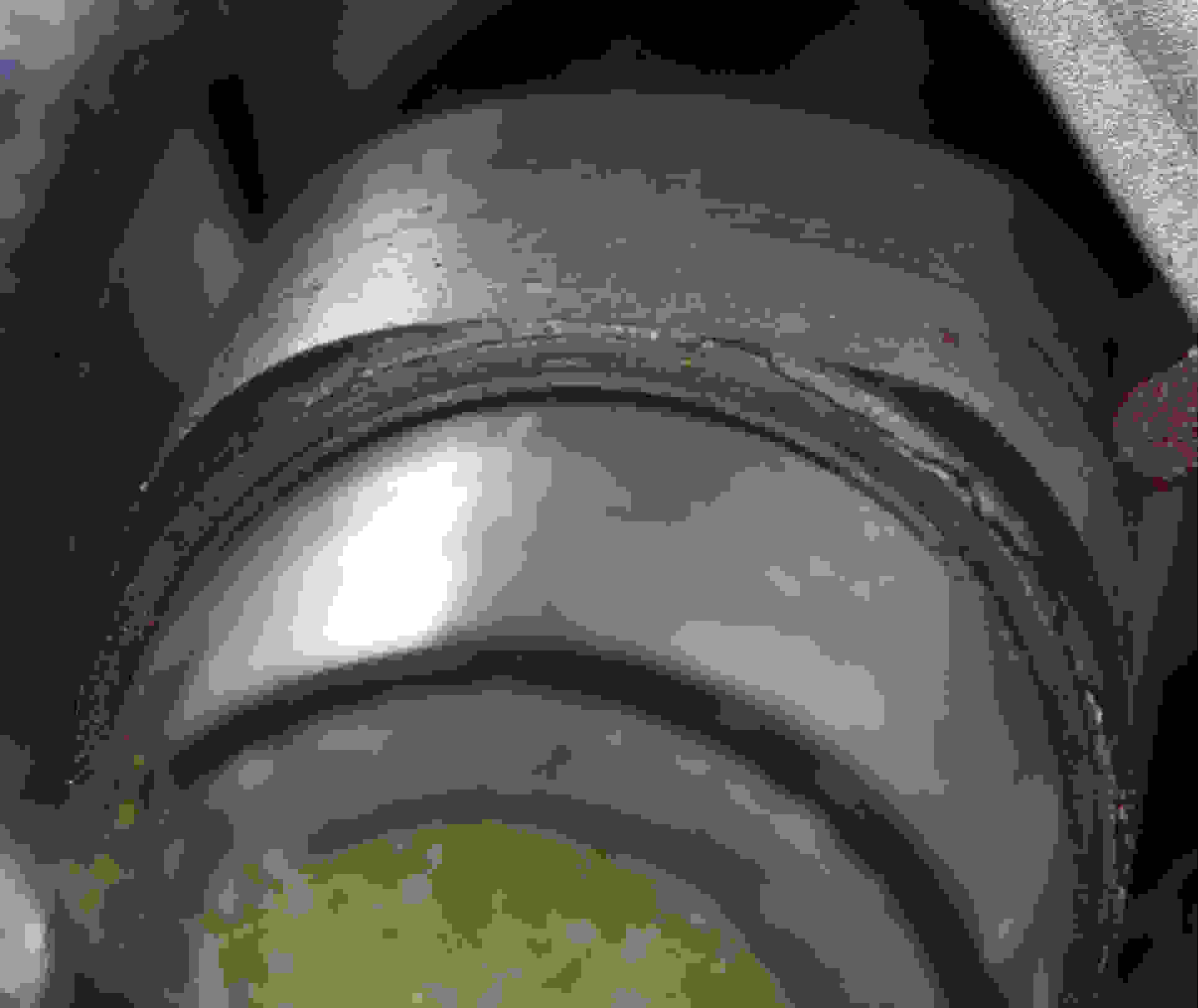 asymmetrical cam lobe pic