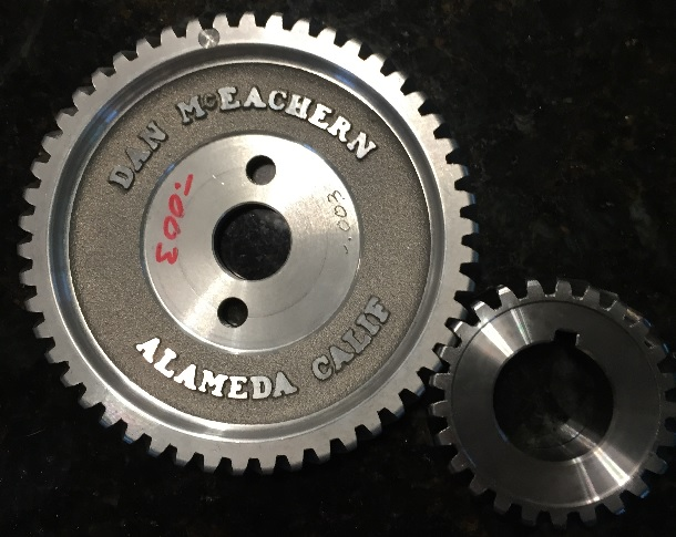 A_Timing_Gear