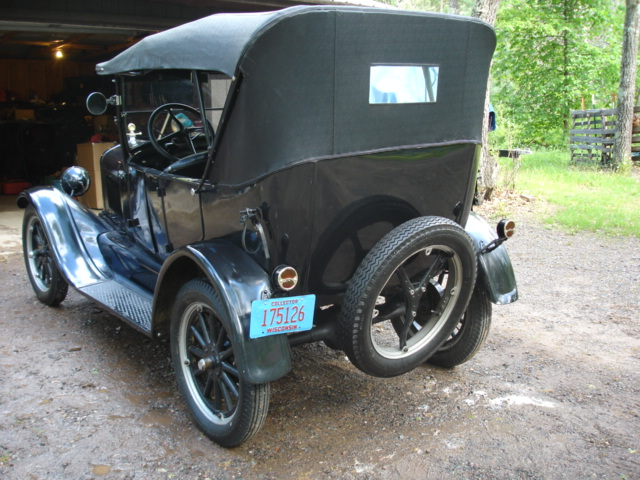 model t ford forum  will cheap