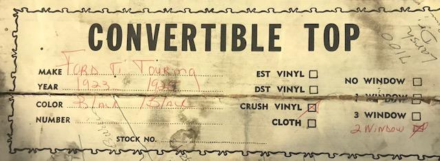 1923 top1