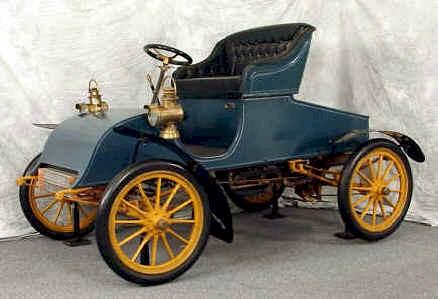 1904 Elmore