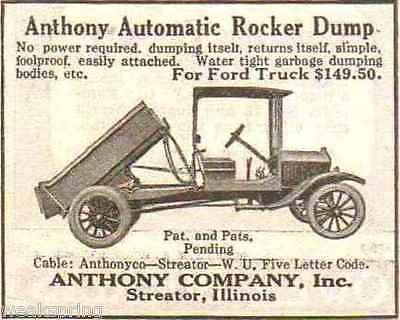 Anthony Autorocker Dump Ad2