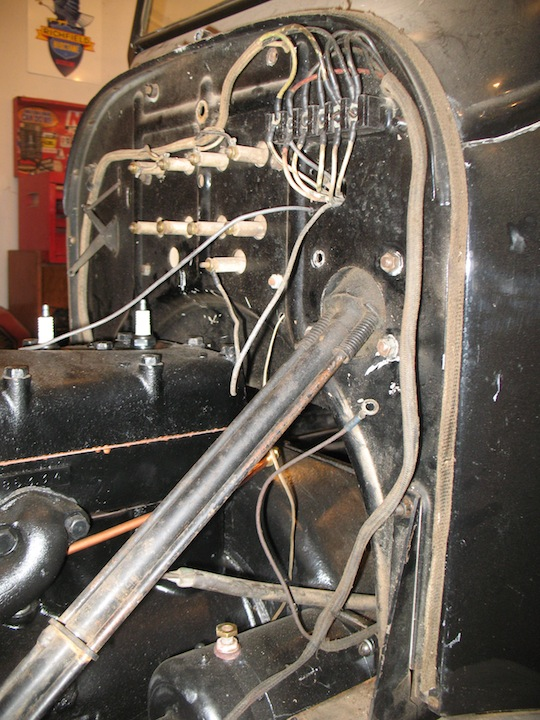 model a wire harness wiring diagrams cheap Custom Wiring Harness
