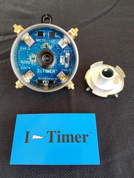 I-Timer Photo