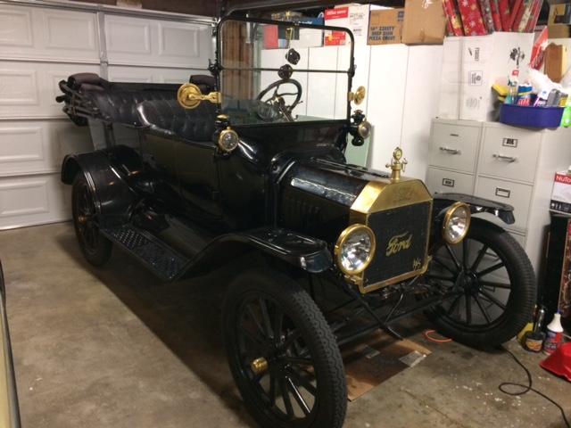 1915 T