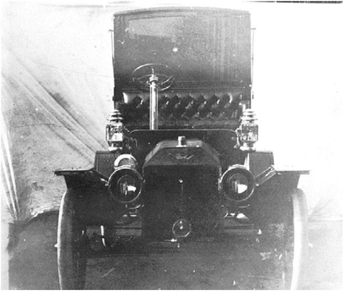 1908ST1