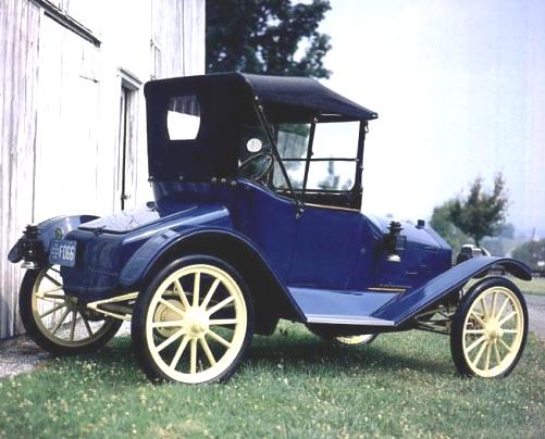model t ford forum interesting cowl and hood. Black Bedroom Furniture Sets. Home Design Ideas