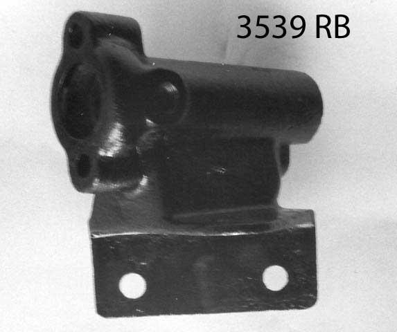3539RB
