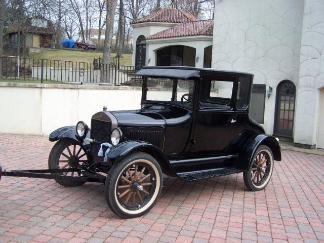 model t ford forum 1926 ford model t coupe for sale. Cars Review. Best American Auto & Cars Review